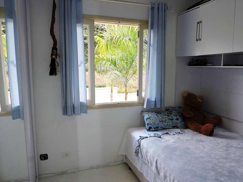 sobrado moderno e clean, com 03 dormitórios. ref 79096
