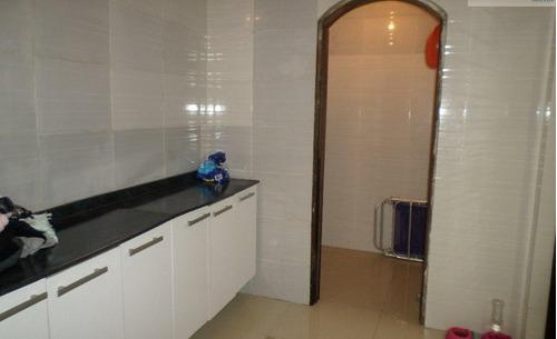sobrado mooca 1 suítes 3 dormitórios 2 banheiros 2 vagas 256 m2 - 2829
