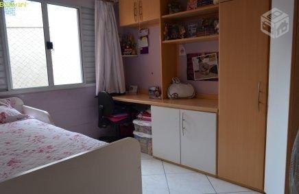 sobrado mooca 1 suítes 3 dormitórios 3 banheiros 2 vagas - 1389