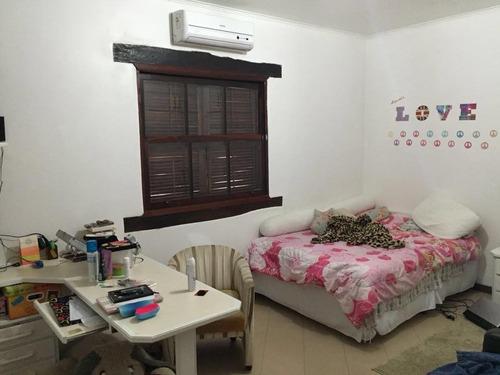 sobrado moóca 1 suítes 3 dormitórios 3 banheiros 3 vagas 163 m2 - 2243