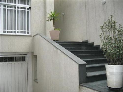 sobrado mooca 1 suítes 3 dormitórios 3 banheiros 4 vagas 212 m2 - 1852