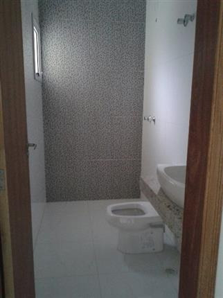 sobrado mooca 1 suítes 3 dormitórios 4 banheiros 6 vagas 224 m2 - 1851
