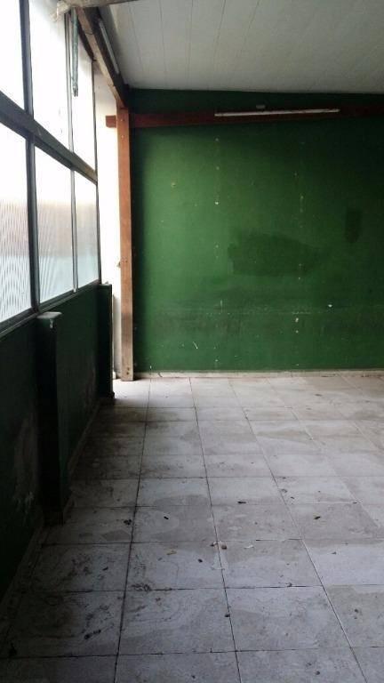 sobrado museu do ipiranga - so0073