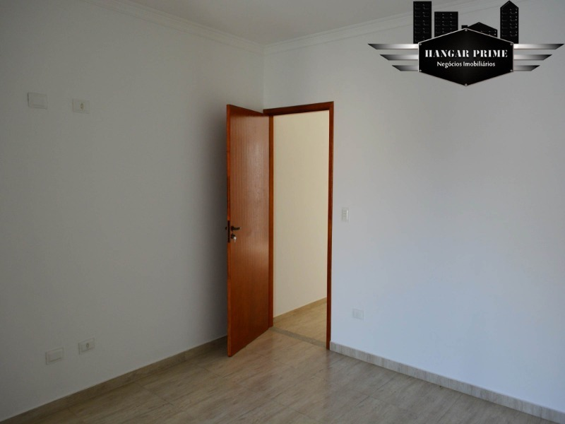sobrado na vila carrão - ca00267 - 34065986