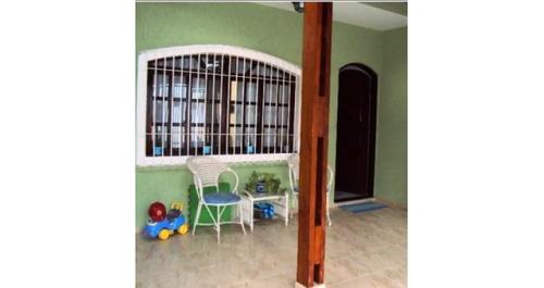sobrado na vila jaguara na rua conselheiro amaral-6834