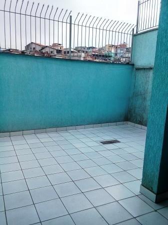 sobrado na vila jaguari na rua joaquim de figueiredo-6653