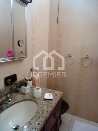 sobrado na vila nova conceição 3 dormitórios duas vagas oportunidade única - mo8396