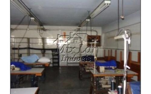 sobrado na vila osasco - osasco - sp, com 496 m² de área construída sendo 6 salas, 8 banheiros e 4 vagas de garagens. whatsapp mix lar imóveis  9.4749-4346