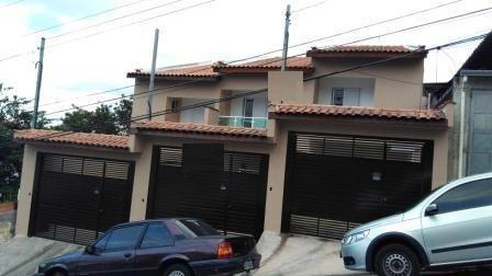 sobrado na vila palmeiras na rua josé benedito mari -7903