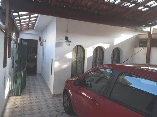 sobrado na vila são francisco, de 3 dormitórios. telma 80505