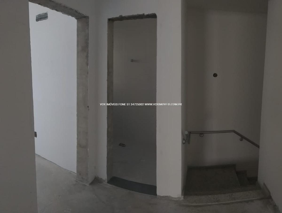 sobrado - niteroi - ref: 39094 - v-39094