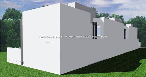 sobrado - niteroi - ref: 50432 - v-50432