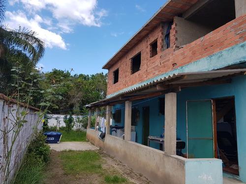 sobrado no bairro bopiranga 3494