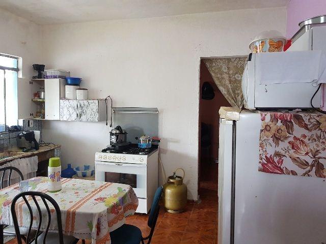 sobrado no bairro bopiranga, em itanhaém.