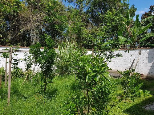sobrado no bairro bopiranga, em itanhaém, litoral sul de sp