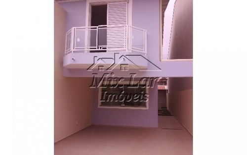 sobrado no bairro chácara canta galo - cotia- sp, com 130 m², sendo 3 dormitórios, sala, cozinha, banheiro e 4 vagas de garagens. whatsapp mix lar imóveis  9.4749-4346 .