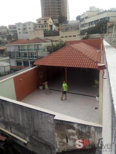 **sobrado no bairro lauzane paulista** - so2044