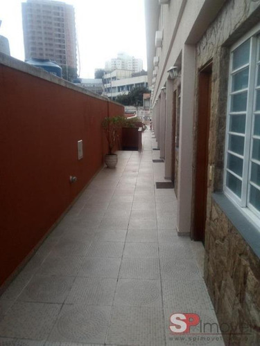 **sobrado no bairro lauzane paulista** - so2045