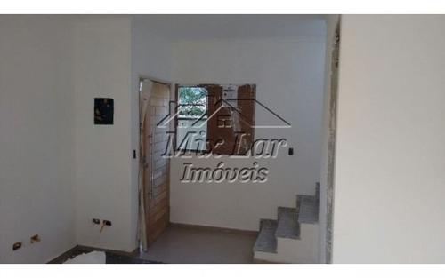 sobrado no bairro quitauna - osasco - sp, com 55 m² de área construída sendo 2 dormitórios, sala, cozinha, banheiro e 2 vagas de garagens. whatsapp mix lar imóveis  9.4749-4346 .