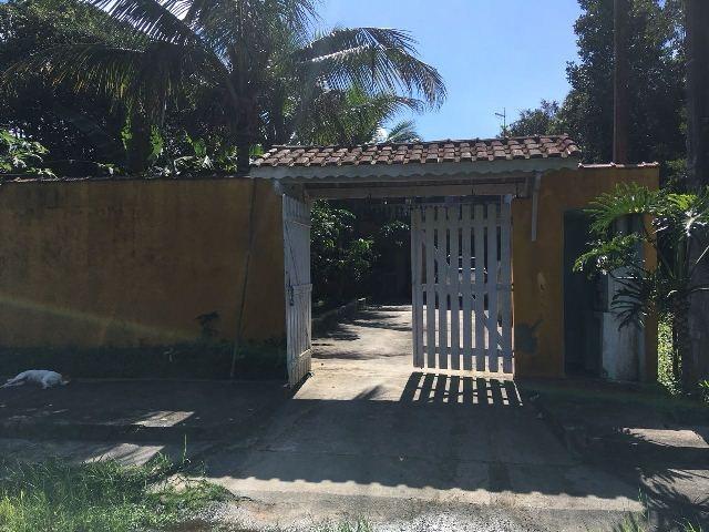 sobrado no bairro santa cruz 4005