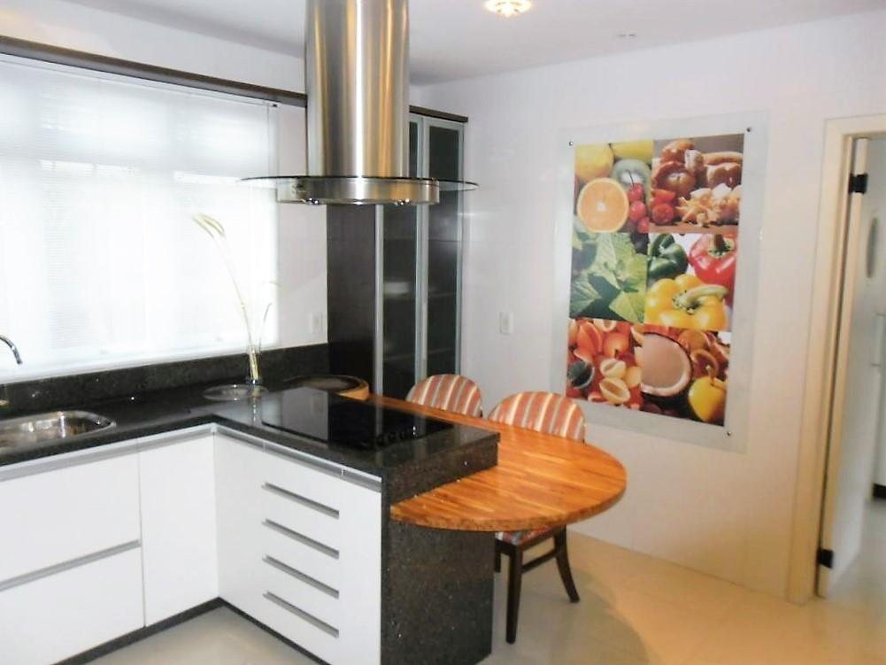 sobrado no boa vista com 3 quartos para venda, 255 m² - lg4444