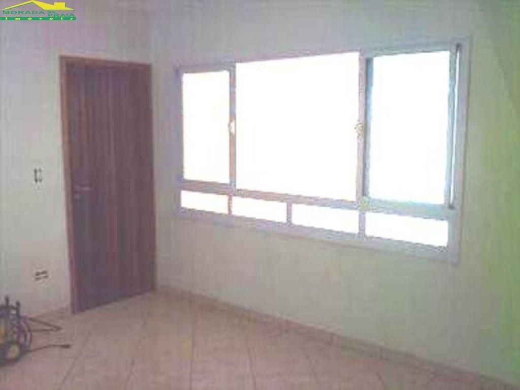 sobrado no boqueirão, 4 dormitórios, 4 vagas, quintal, só na imobiliária em praia grande. - mp11559