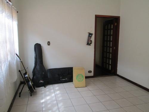 sobrado no campo grande de 148 m² - yo1755