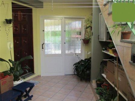 sobrado no jardim dos pinheiros na rua josé mauro - 6355