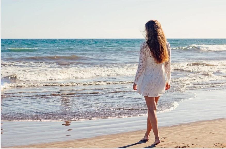 sobrado no jd suarão com vista para a praia em itanhaém sp