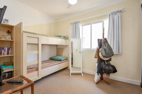 sobrado no santa candida, 3 quartos, 4 vagas, 1 suite