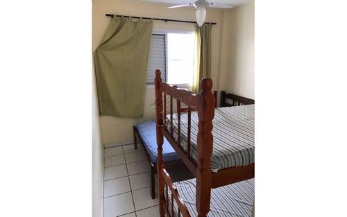 sobrado no solemar permuta por apartamento 2 dormitórios entre ocian e tupi próximo à praia