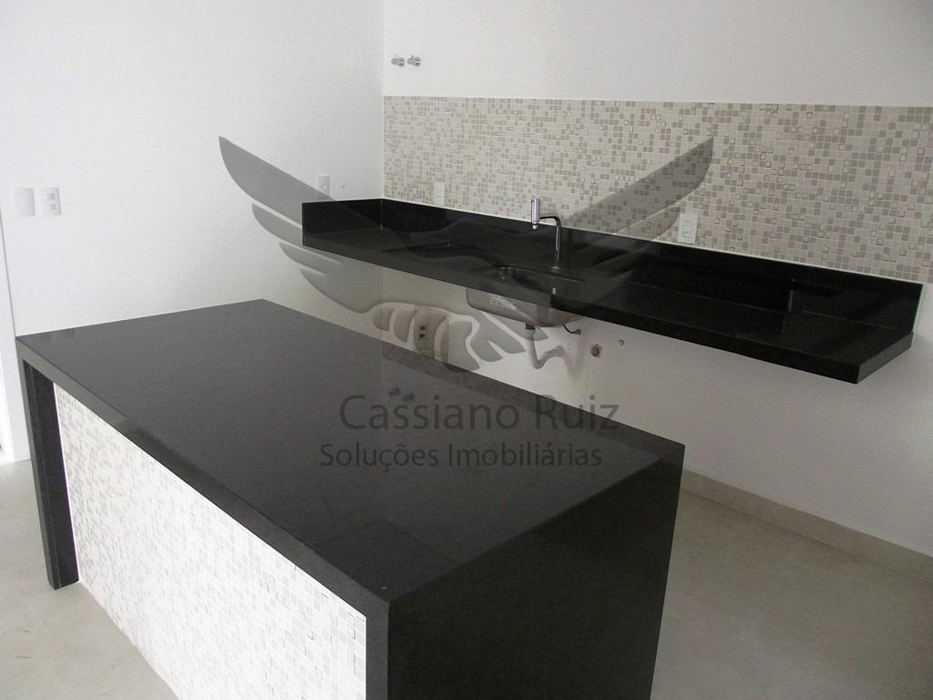 sobrado no sunset - 04 suítes (sendo 01 master) - pé direito duplo - acabamento altíssimo padrão - 390 m² - 1000025 - 4363010