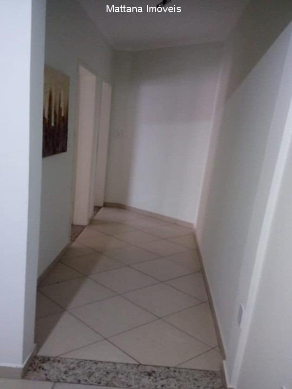sobrado no vila branca em jacareí-sp - cv269 - 34480089