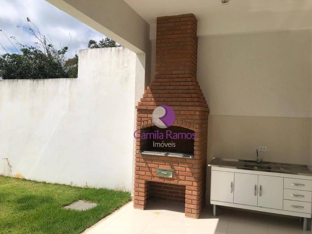 sobrado novo 02 dormitórios à venda - césar de souza - mogi das cruzes - so0387