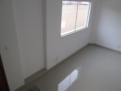 sobrado novo 03 dormitórios 01 suíte - penha - 2543