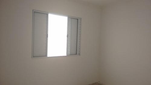 sobrado novo 3 dorm 1 suite 2 vgs vila cisper - so1065