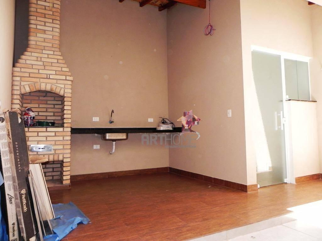sobrado novo 3 suítes à venda, 180 m² por r$ 790.000 - vila caminho do mar - são bernardo do campo/sp - so0311