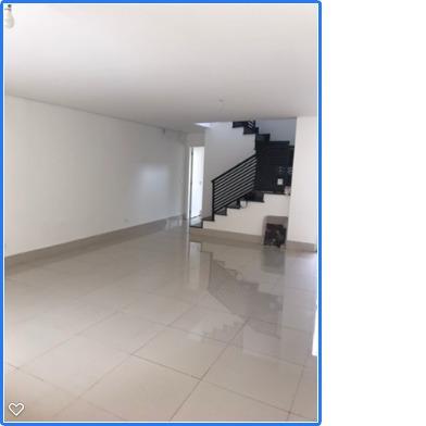 sobrado novo 3 suites,3 vagas jd bonfiglioli ref 07
