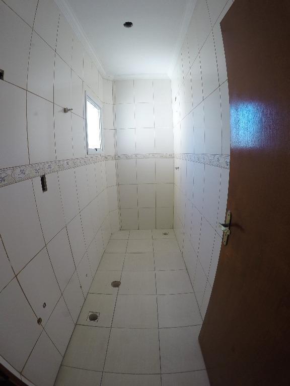sobrado novo 4 dormitórios, à venda no bairro boqueirão em praia grande. - so0253