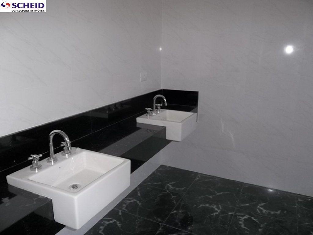 sobrado novo, 4 dorms, 4 suites, 4 vagas, 265m², piscina, sacada, hidro, churarsqueira!!! - mr36293