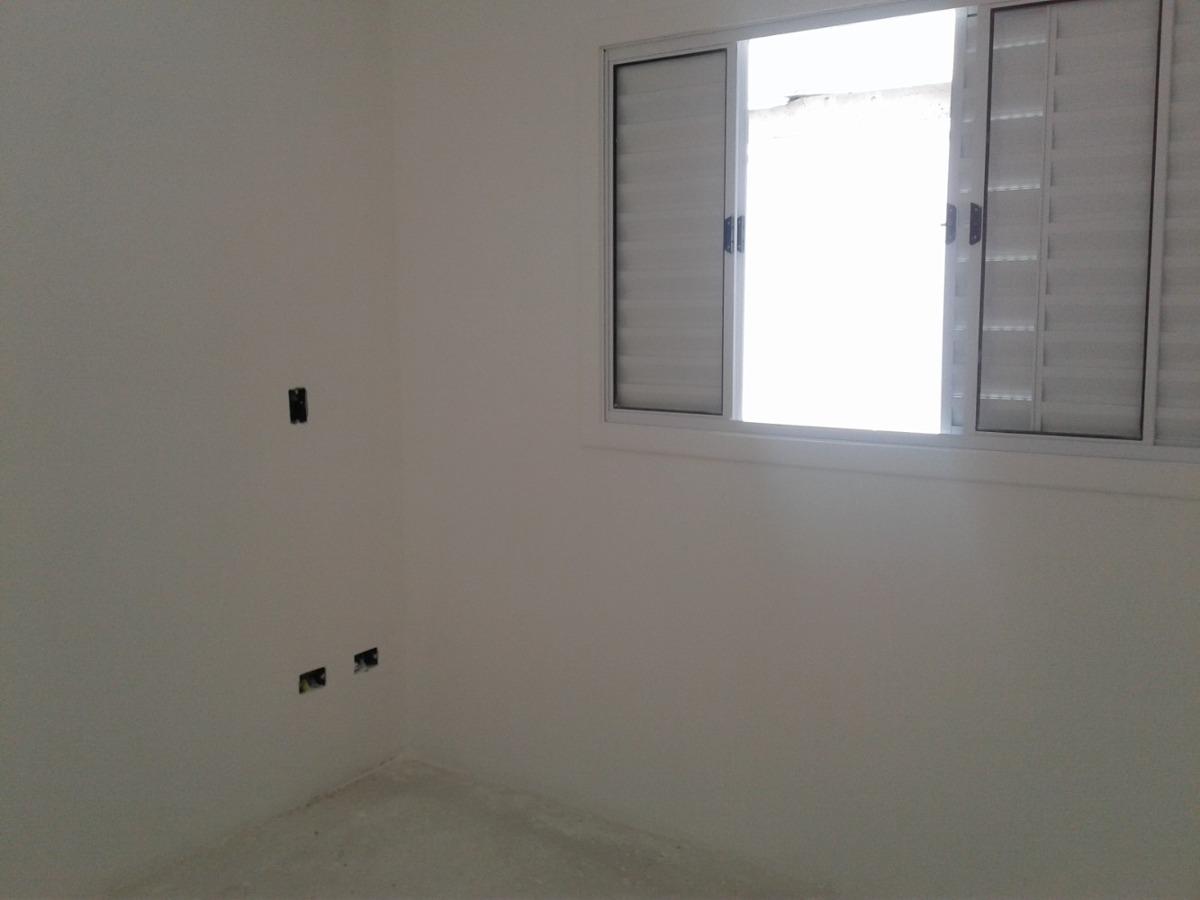 sobrado novo ,com 3 dormitórios,pertinho da usp fl66