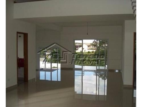 sobrado novo e moderno com piscina. vista para o verde!