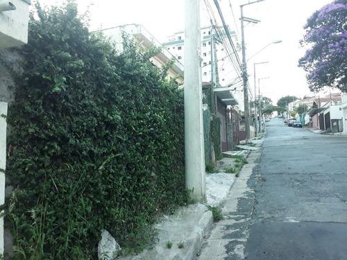 sobrado novo no bairro da vila paulicéia - 170-im369410