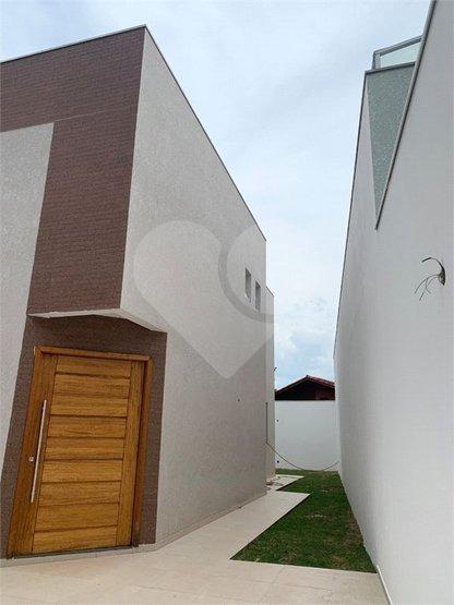 sobrado novo, ótima localização bairro do socorro - 375-im454934