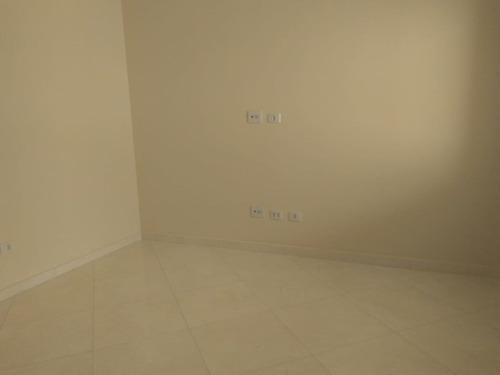 sobrado novo próximo shopping santana parque, 3 quartos, 2 vagas - mi76480