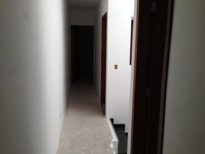 sobrado novos em condomínio - 248