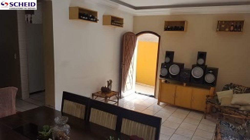 sobrado opotunidade urgente vila santana - mr64321