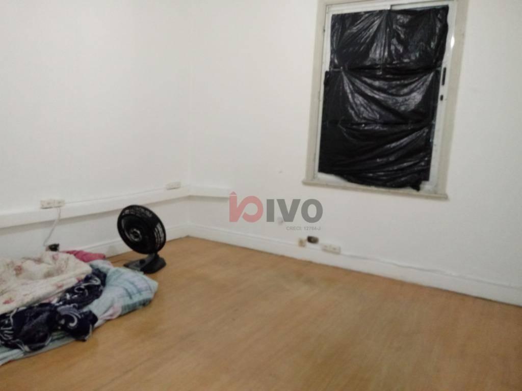 sobrado para alugar, 100 m² por r$ 4.500,00/mês - vila mariana - são paulo/sp - so0424
