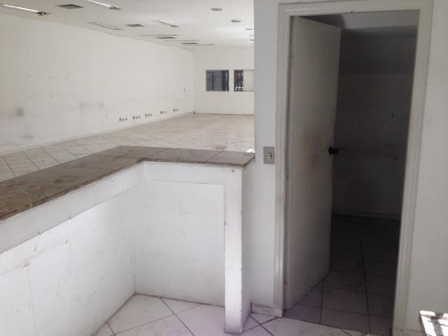 sobrado para alugar, 1000 m² por r$ 20.000,00/mês - santana - são paulo/sp - so1530