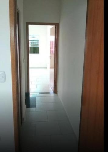 sobrado para alugar, 111 m² por r$ 3.350/mês - vila galvão - guarulhos/sp - so0124